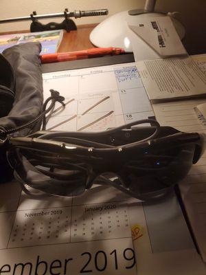 Audio/Video Sunglasses for Sale in Boynton Beach, FL