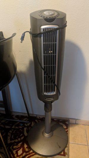 Tower fan for Sale in El Cajon, CA