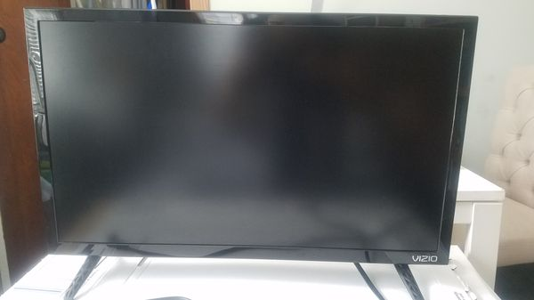 "VIZIO Smart TV 22"" for SALE"