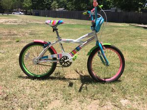 Girl bike for Sale in Austin, TX