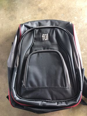 Ful laptop backpack brand new for Sale in Imperial Beach, CA