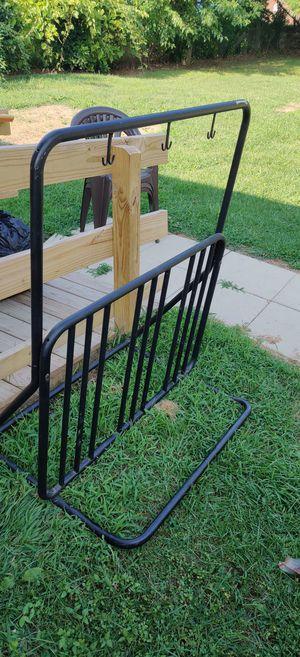 Bike rack for Sale in Erie, PA