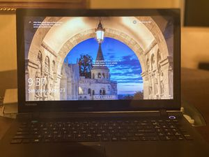 Toshiba Satellite for Sale in Cape Coral, FL