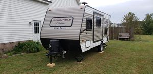 2019 KZ Sportsmen classic 181bh for Sale in Pikeville, NC
