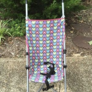Stroller Used Three Times for Sale in St. Louis, MO