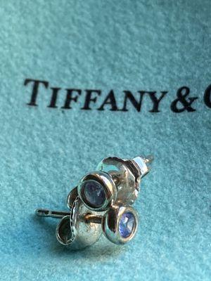 Tiffany & Co Stud earrings for Sale in Philadelphia, PA