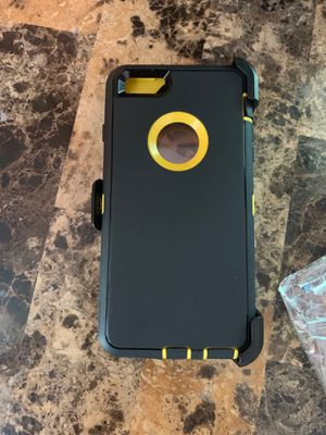 iPhone 6s Plus for Sale in Wichita, KS