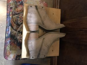 American Eagle Western booties for Sale in New Iberia, LA