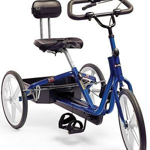 Special Needs Trike for Sale in Corning, CA