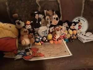 Disney collection for Sale in Las Vegas, NV