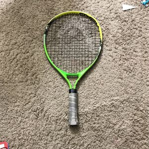 Tennis Racket for Sale in Buffalo Grove, IL