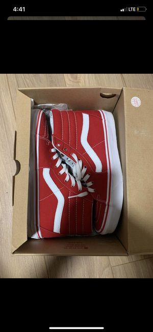 Vans for Sale in Maywood, IL