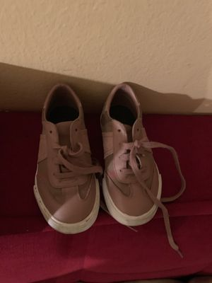 Kids Burberry Sneakers for Sale in The Bronx, NY
