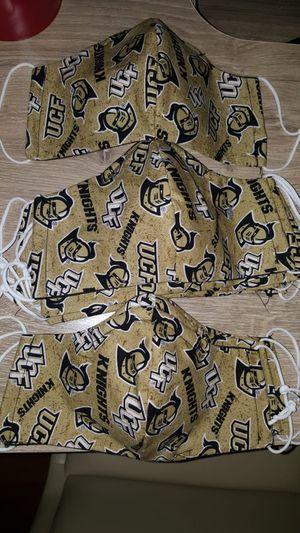UCF masks for Sale in Alafaya, FL