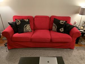 3 Seat Sofa / Couch for Sale in Philadelphia, PA