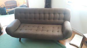 American Furniture Warehouse Futon for Sale in Delta, CO