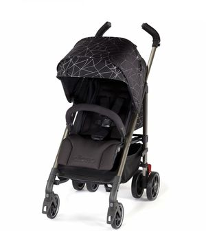Diono Flexa stroller for Sale in Acworth, GA