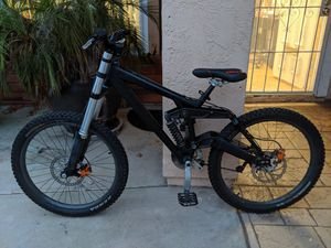 Kona stab primo for Sale in San Diego, CA