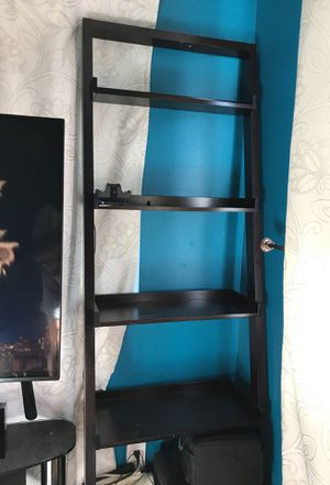 Shelf stand for Sale in Los Angeles, CA