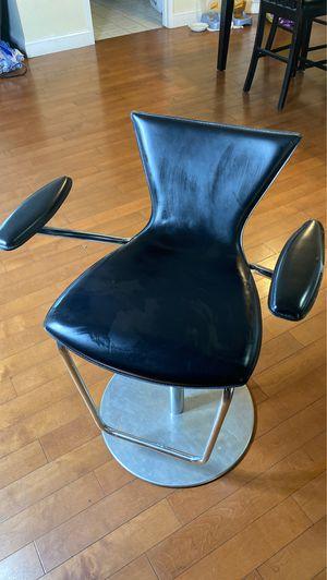 Salon Chair for Sale in Riverside, CA