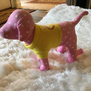 Pink puppy for Sale in Darrington, WA
