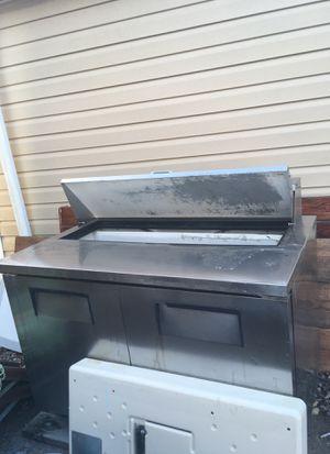 Cooler for Sale in Virginia Beach, VA