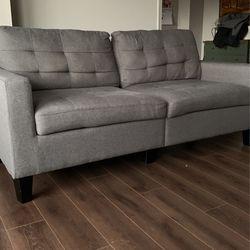 Mid Century Modern Style Sofa for Sale in Philadelphia,  PA