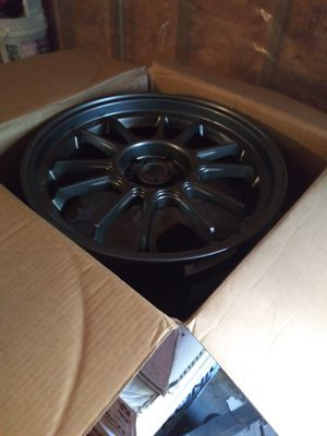 Koing Wheels for Sale in Chicago, IL