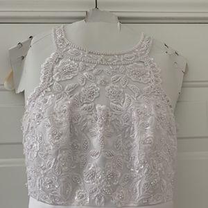 Wedding Dress for Sale in Woodstock, GA