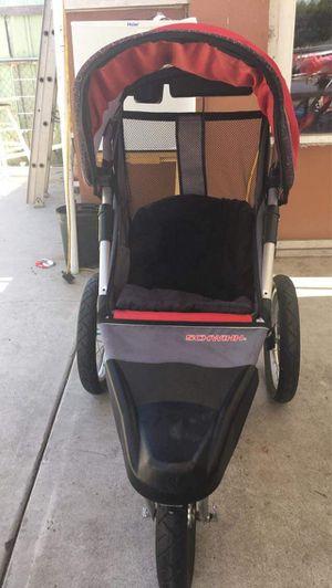 Stroller (Schwinn ) for Sale in Lincoln Acres, CA