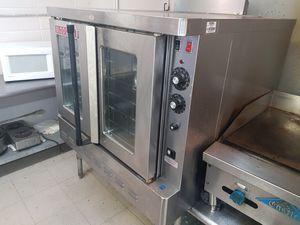 Blodgett SHO-100-G gas oven for Sale in Nashville, TN