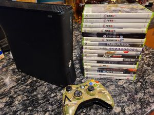 Xbox 360 for Sale in Chicago, IL