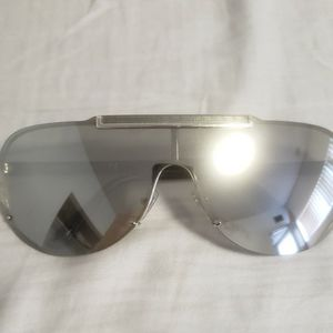 Versace Sunglasses for Sale in Boca Raton, FL