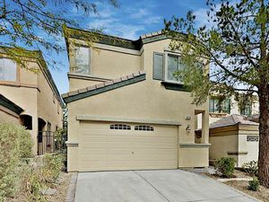 House for Sale in Las Vegas, NV