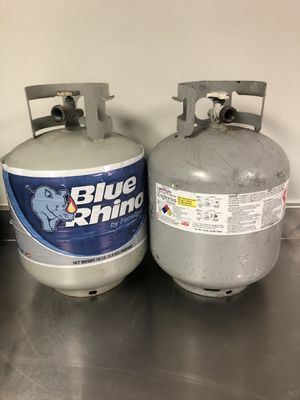 Propane tanks for Sale in West Chicago, IL