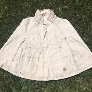Diesel cape poncho for Sale in Compton, CA