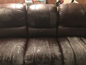 Used Couches for Sale in Murrieta, CA