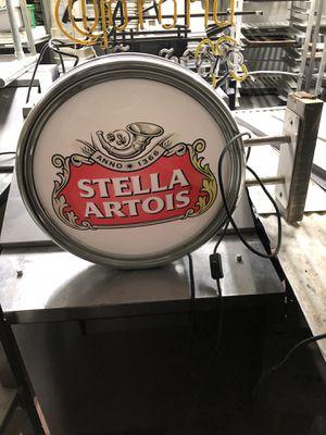Stella for Sale in Tampa, FL