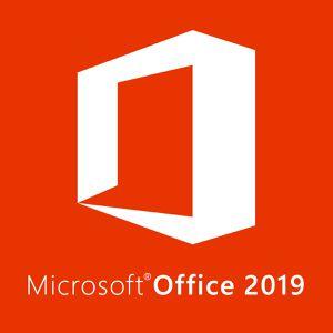 Microsoft Office 2019 Pro for Sale in Chula Vista, CA
