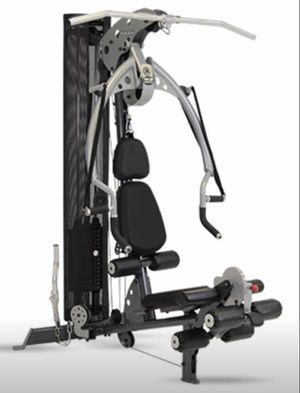 INSPIRE M-2 Multi gym for Sale in Gallatin, TN