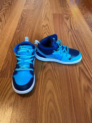 Boys Air Jordan 1's for Sale in Florissant, MO