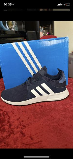 New tennis adidas for Sale in National City, CA
