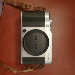 Fujifilm X-A5 for Sale in Columbia, SC