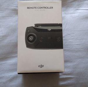 Dji remote control model GL00a for Sale in Tacoma, WA
