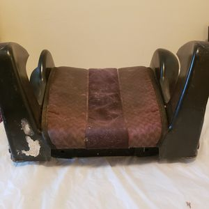 Booster Seat for Sale in Taylor, MI