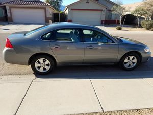 2008 Impala for Sale in Laveen Village, AZ