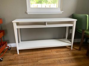 Tv stand/storage for Sale in Portland, OR