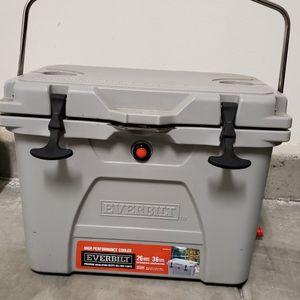 Everbilt Cooler for Sale in Riverside, CA