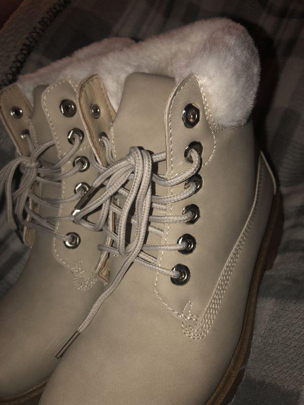 Too Moda shoes