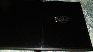VIZIO smart TV 28in and 42in LG TV for Sale in Escondido, CA